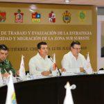 Chiapas-desarrollo