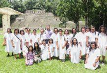 Chiapas desarrollo