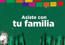 Grito Independencia Chiapas
