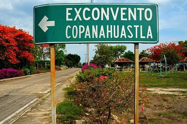 Copanahuastla