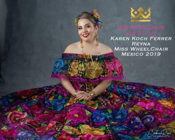 Karen Koch