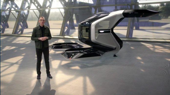 innovador-Dron-con-sistema-de-aterrizaje-y-despegue-vertical.jpg