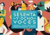 68 voces, un mismo corazón -SolesteView -Foto internet