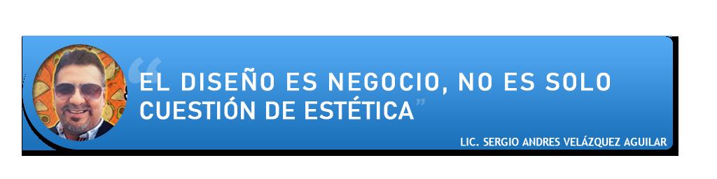 Cita Sergio Rodeo