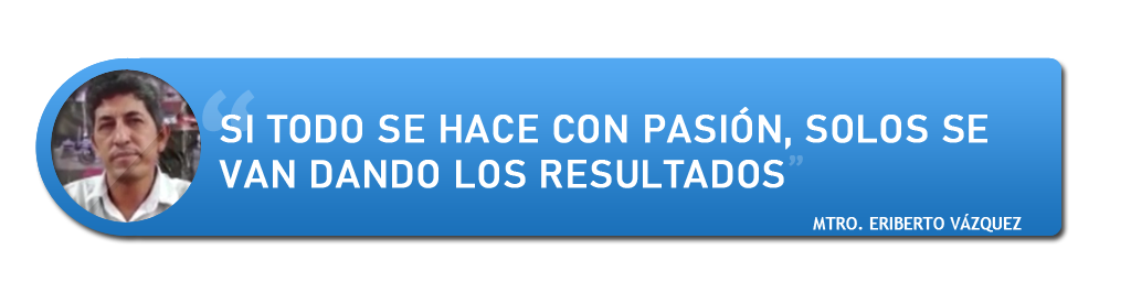 Asesor Quote Pasion