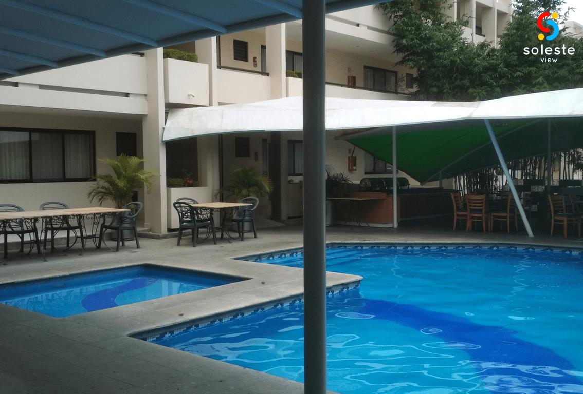Quality Inn albeca