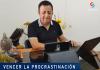Vencer procrastinacion