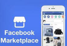 Portada Marketplace