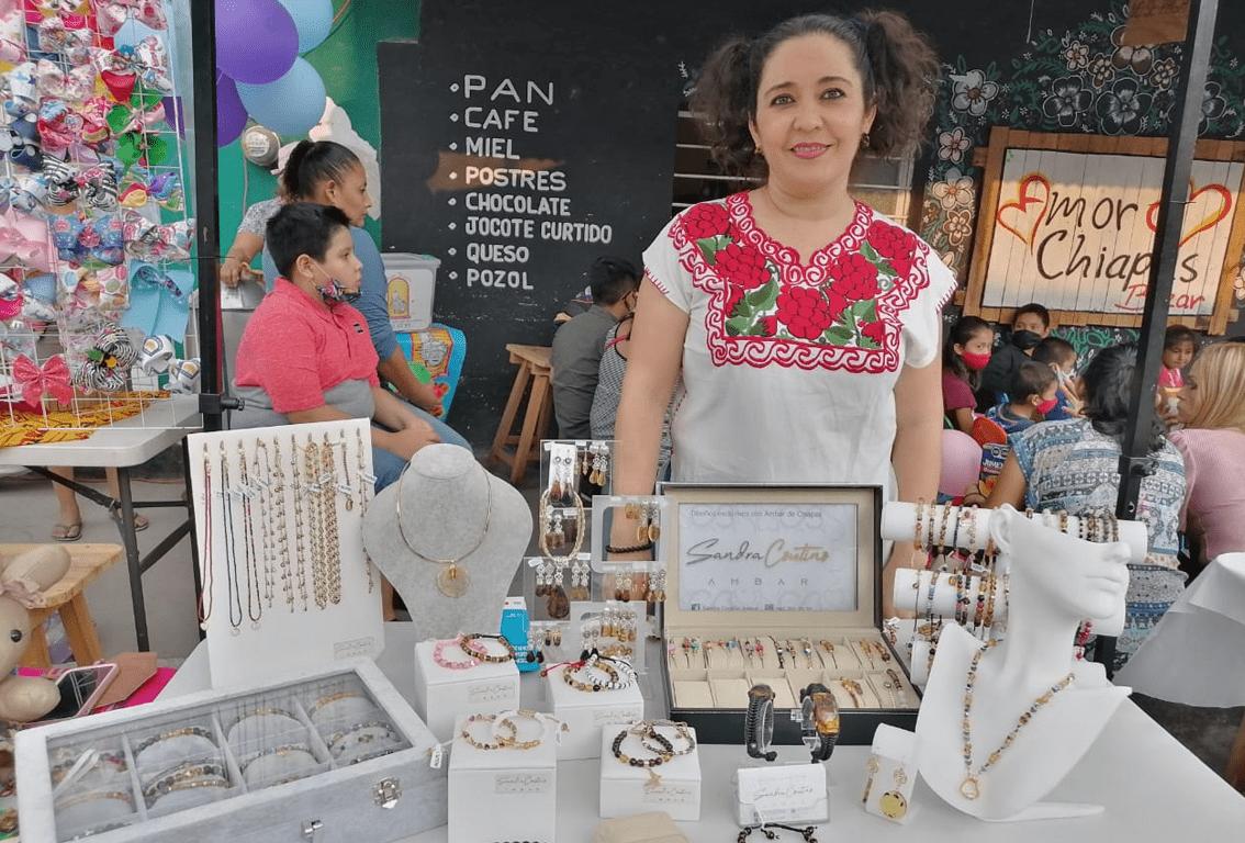 Sandra Coutiño Niño