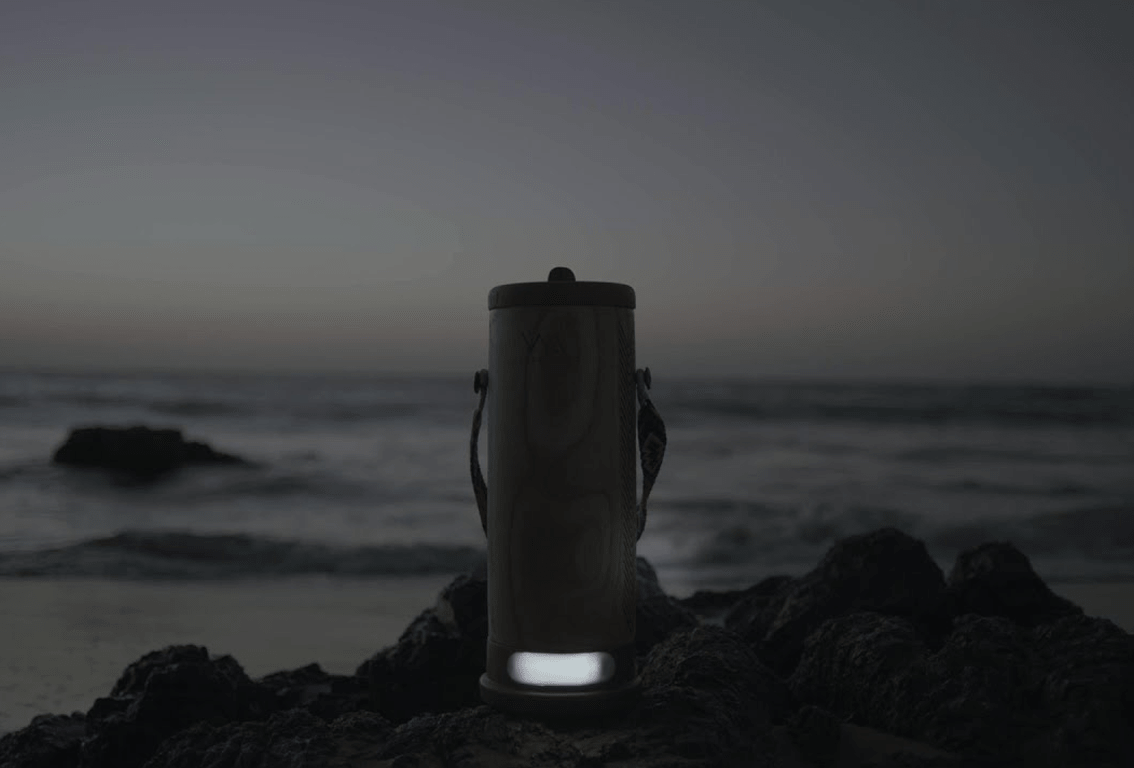 Waterlight 2