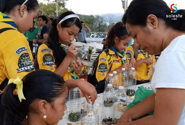 Kolaval Chiapas 6