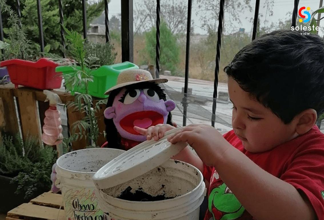 Kolaval Chiapas 1