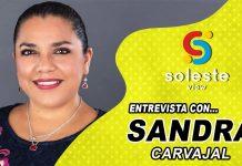Disciplina financiera Carvajal