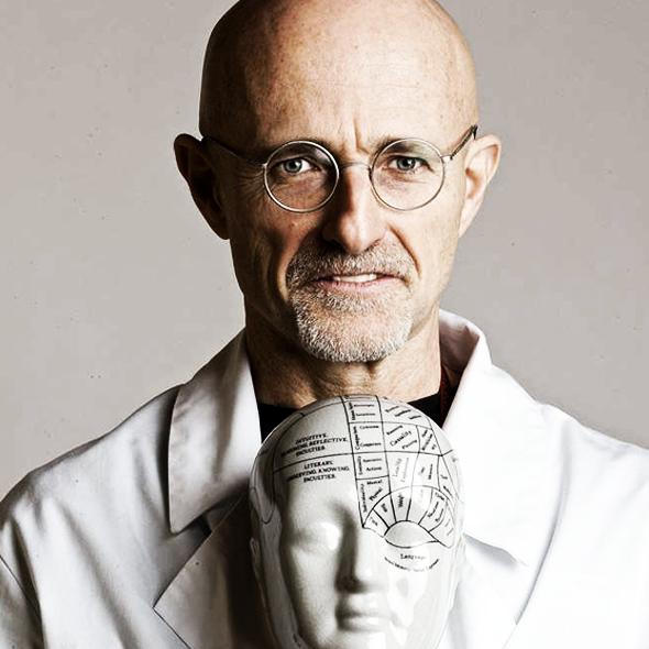 dr cavanero