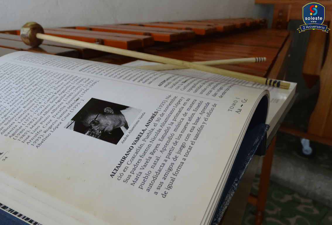 legado de la marimba 2