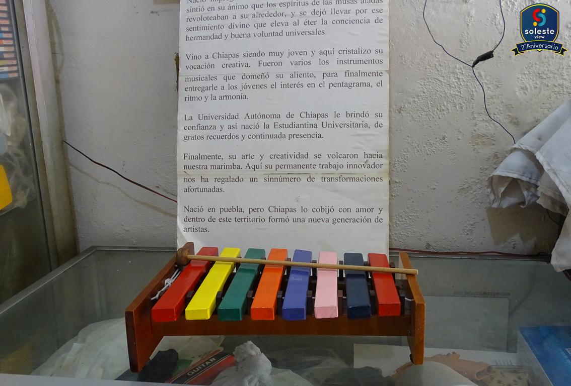 legado de la marimba 4