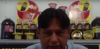 Eduardo MicheMega Portada