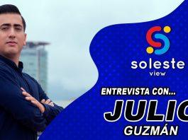 Julio Guzman Tuxmapa