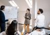 lecciones de emprendimiento