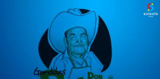 Don Rafita