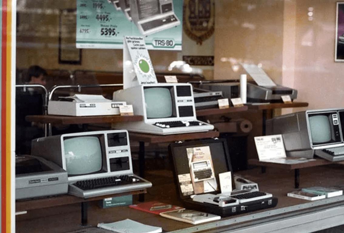 computadora mexicana 2