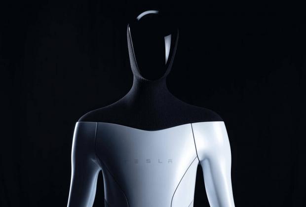 robots humanoides 1