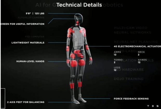 robots humanoides 3