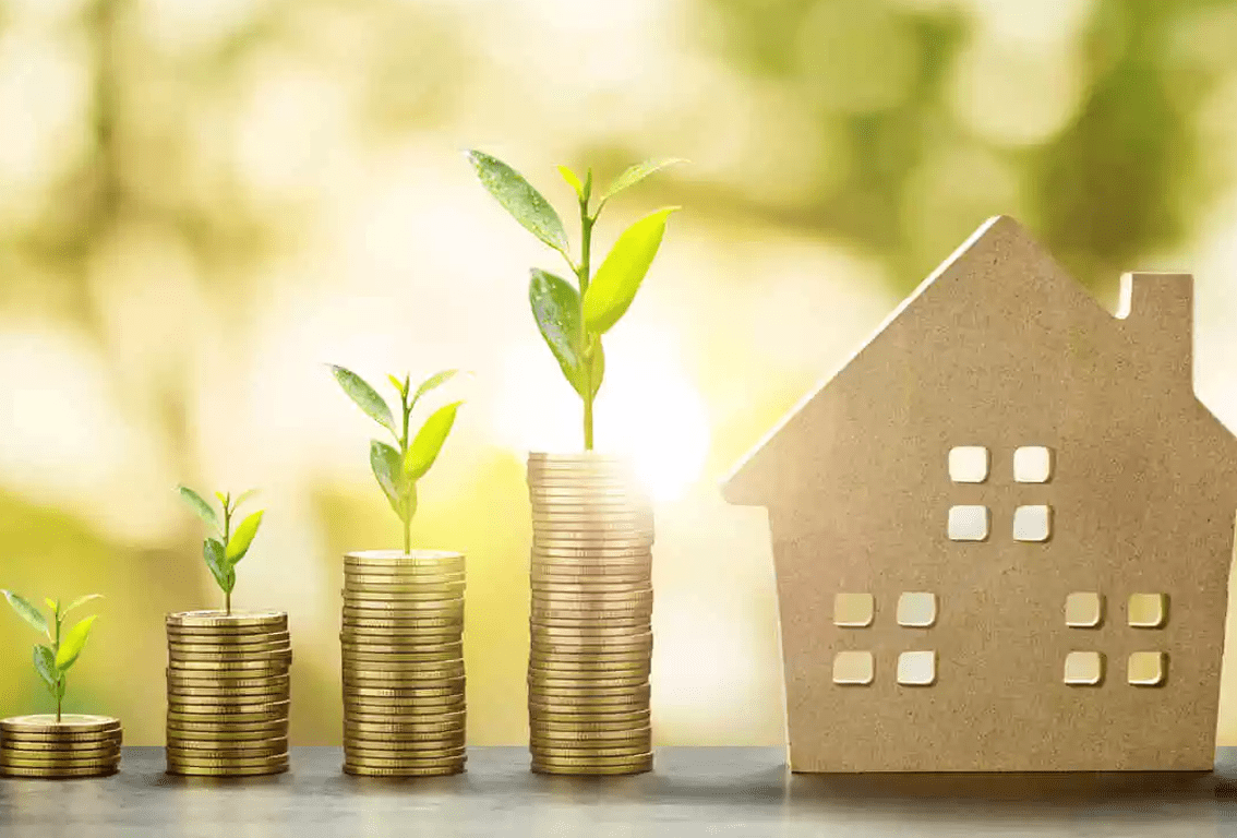 adquirir una vivienda 3