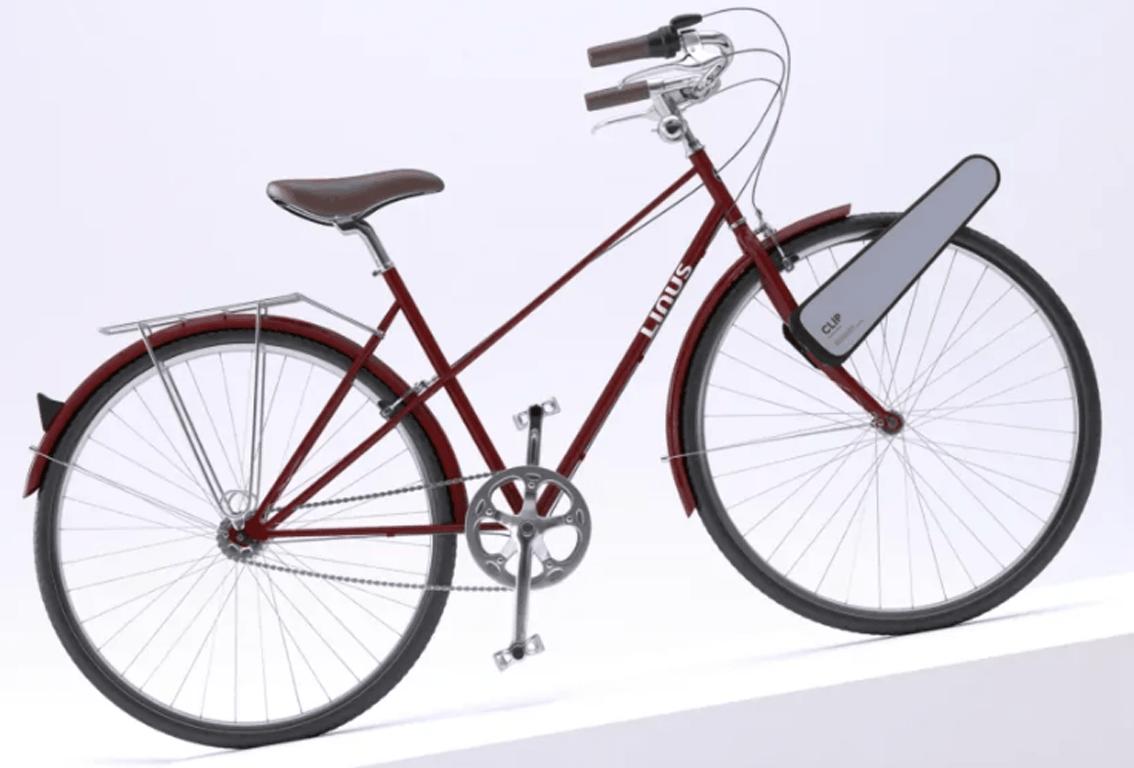 transforma tu bicicleta 1