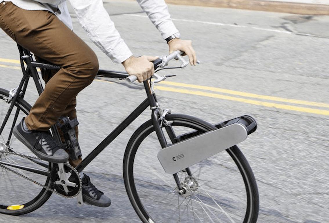 transforma tu bicicleta 2