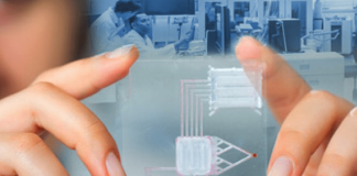 laboratorios portátiles p