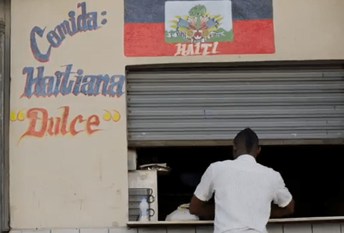 nueva vida en Tapachula 3