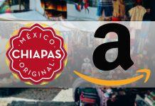 vender en Amazon p
