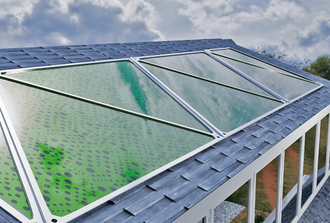 biopanel solar 1