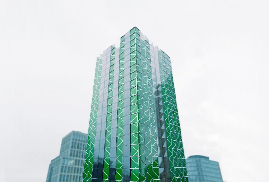 biopanel solar 3